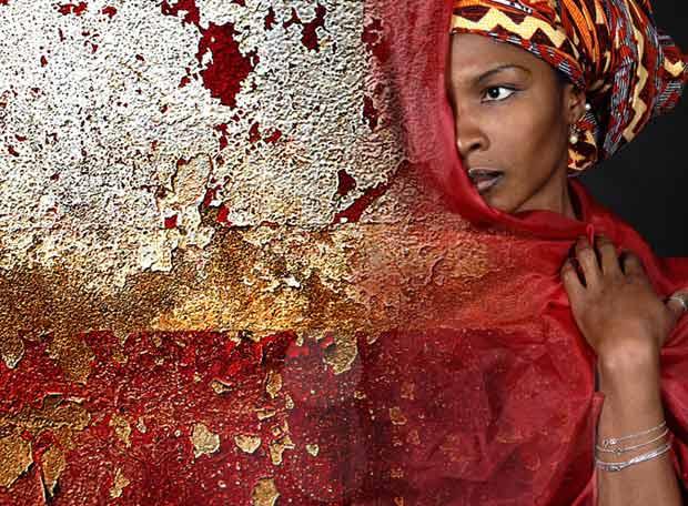 Según datos dela ONU, más de 100 mil mujeres han sido sometidas a Mutilación Genital Femenina