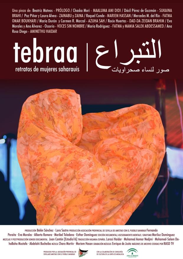 tebraa_cartel