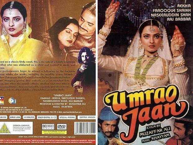 Umrao Jaan (2)