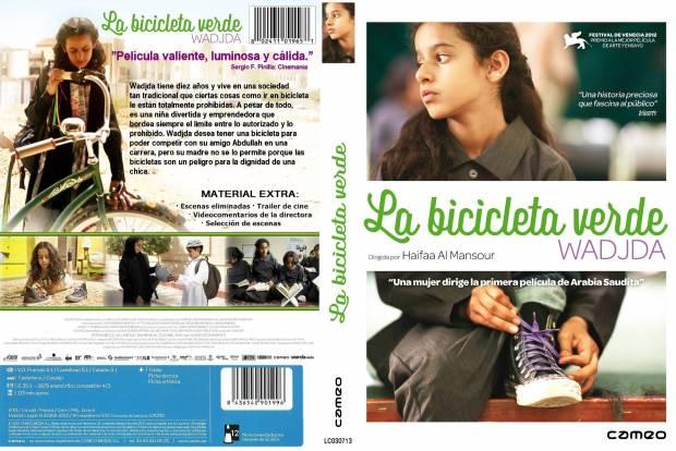 la-bicicleta-verde-custom-por-lolocapri-dvd