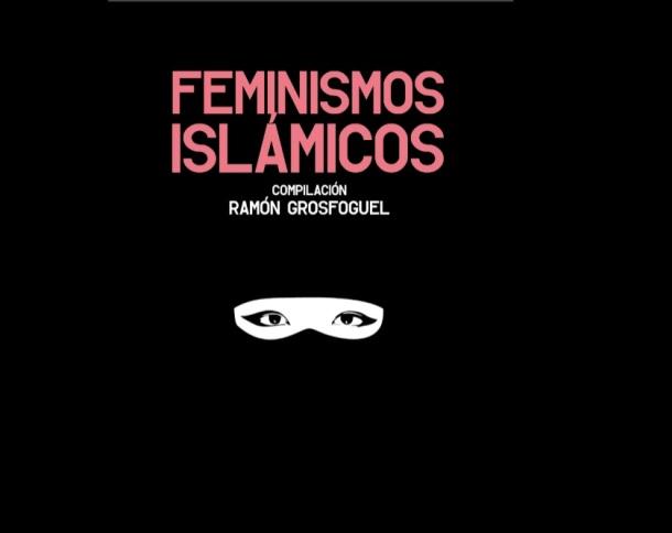 Mesquita de Mujeres
