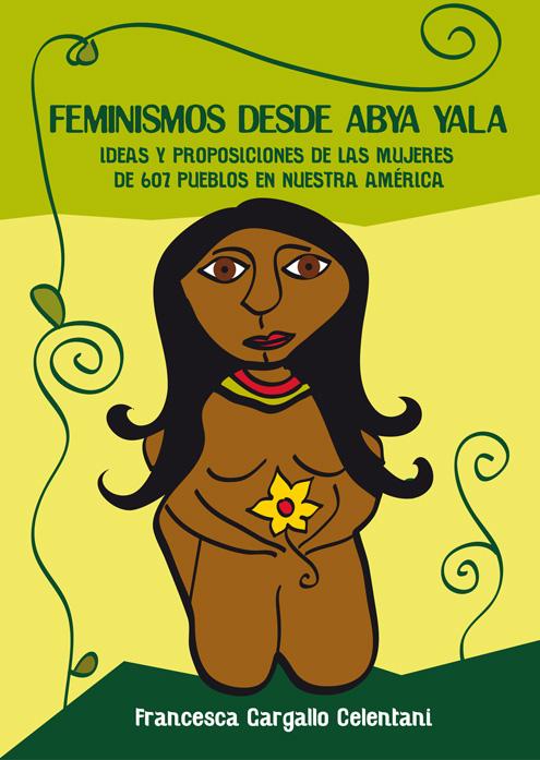 portada2_feminismo