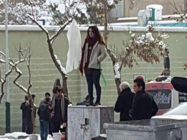 iran-hijab-protest