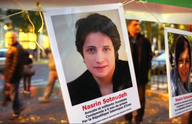 nasrin-sotoudeh-750
