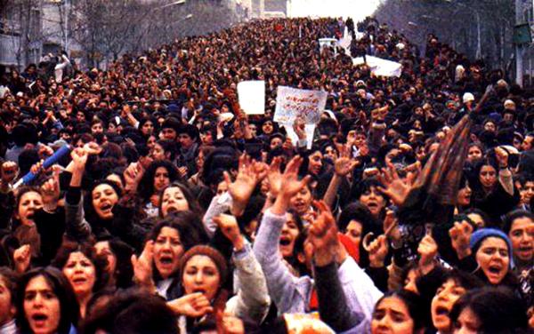 womenprotest
